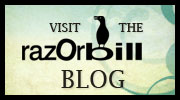 razOrbill Blog Canada