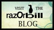 razorbill-canada_badge_visit-the-blog_sm