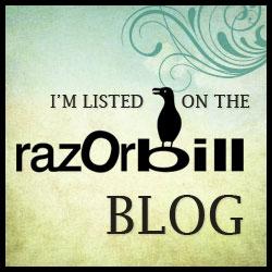 razOrbill Blog Canada