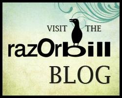 razorbill-canada_badge_visit-the-blog