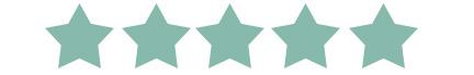 razorbill-canada_rating_5