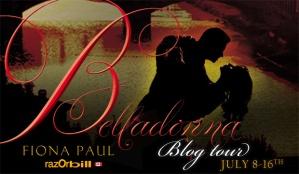 blog-tour_belladonna_fiona-paul_header