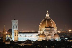 Duomo_MarcusObal