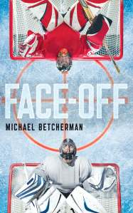 betcherman_faceoff_otpb
