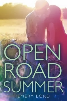 open-road-summer-by-emery-lord