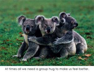 group_hug_everyone